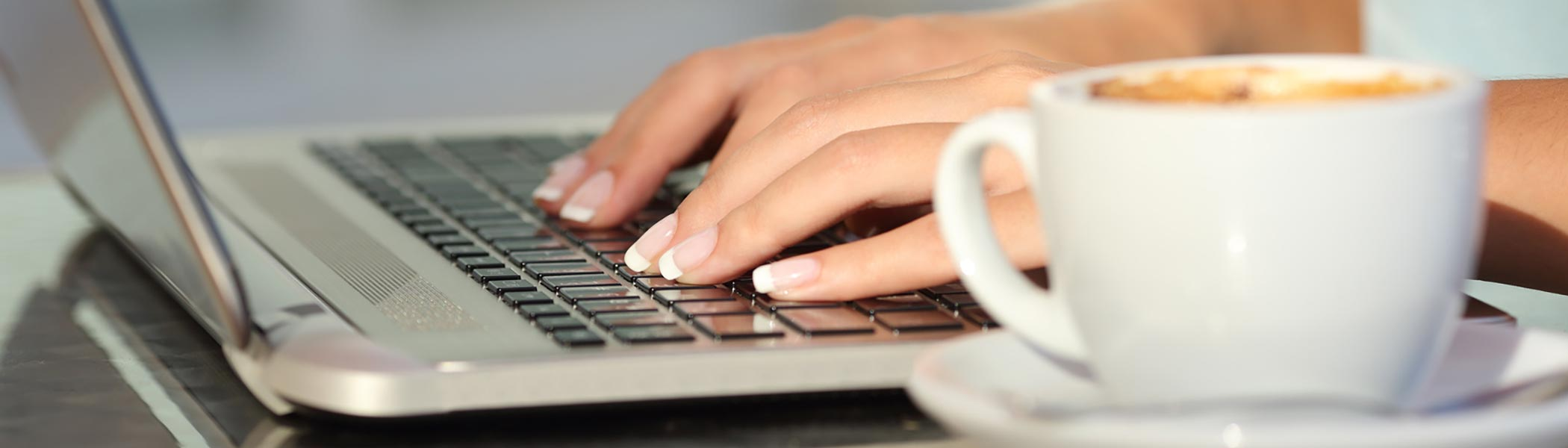 web-marketing-mailings-e-mail-marketing