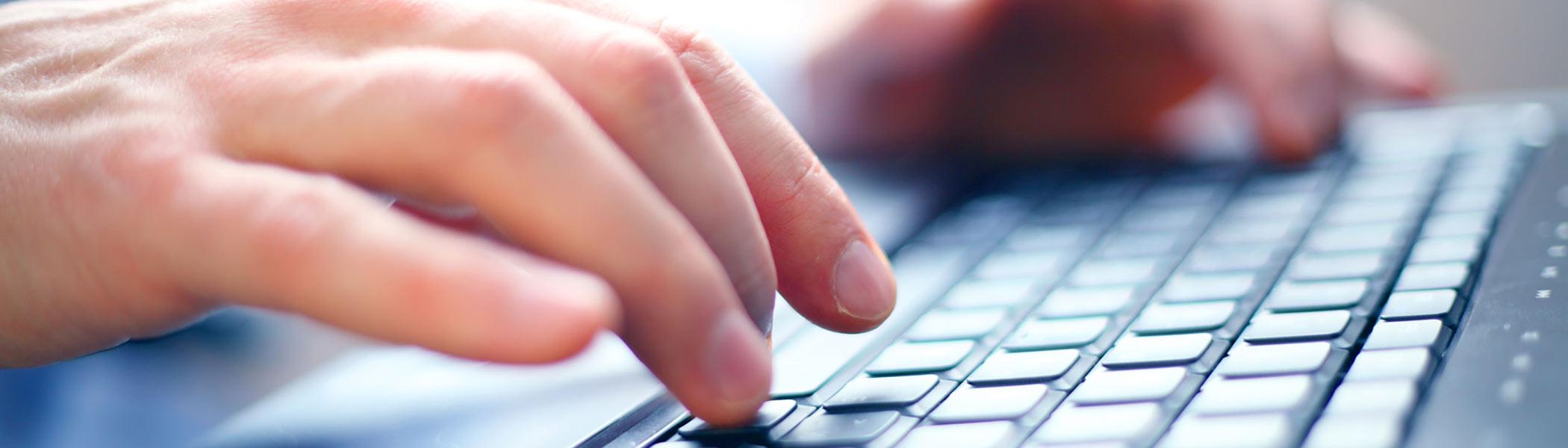 polybius-online-marketing-e-commerce